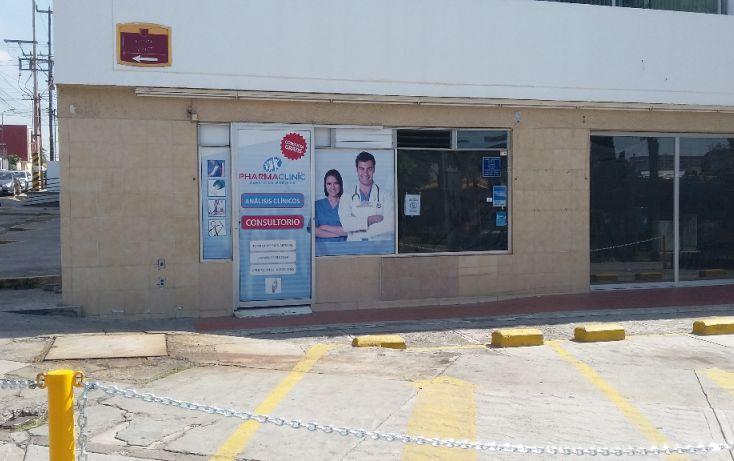 Foto de local en renta en, barrio de santiago, puebla, puebla, 1639572 no 04