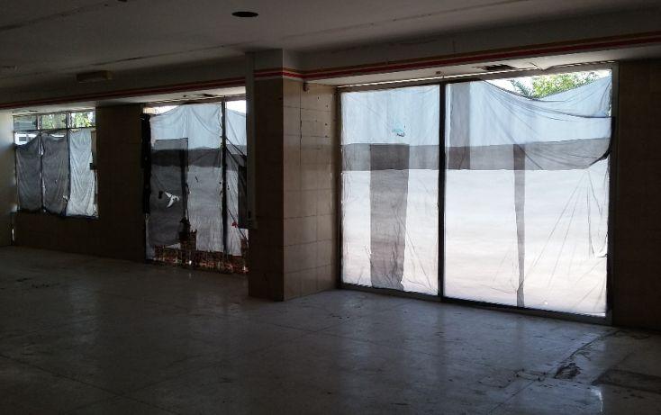 Foto de local en renta en, barrio de santiago, puebla, puebla, 1639572 no 06