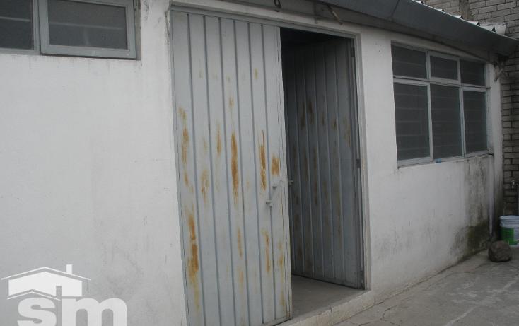 Foto de local en renta en  , barrio de santiago, puebla, puebla, 942027 No. 01