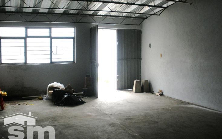 Foto de local en renta en  , barrio de santiago, puebla, puebla, 942027 No. 04