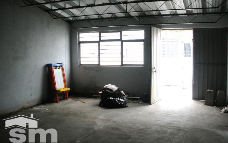 Foto de local en renta en  , barrio de santiago, puebla, puebla, 942027 No. 05