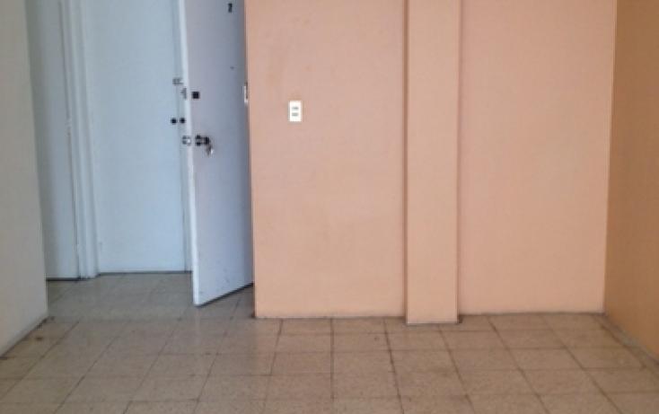 Foto de departamento en renta en, barrio de santiago, puebla, puebla, 949481 no 02