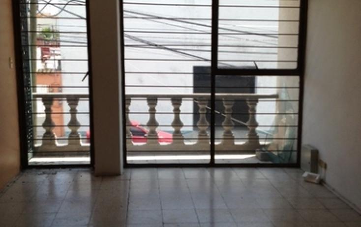 Foto de departamento en renta en, barrio de santiago, puebla, puebla, 949481 no 03