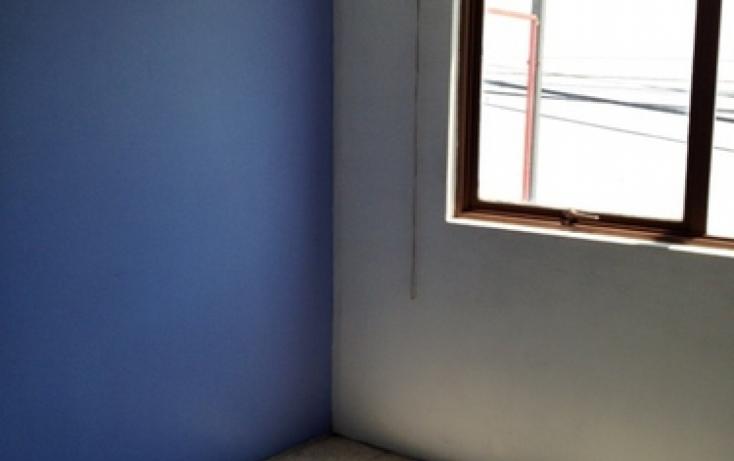 Foto de departamento en renta en, barrio de santiago, puebla, puebla, 949481 no 05
