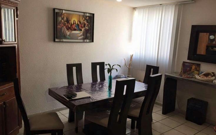 Foto de casa en venta en  , azteca, san luis potosí, san luis potosí, 1671907 No. 02