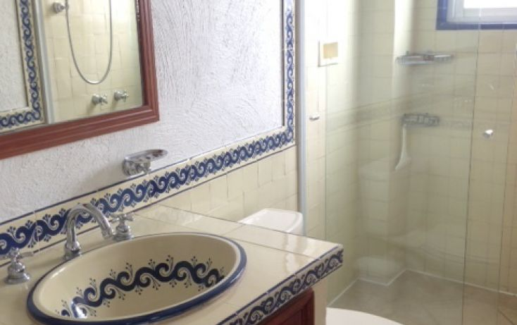 Foto de casa en renta en, barrio del niño jesús, coyoacán, df, 2043489 no 09
