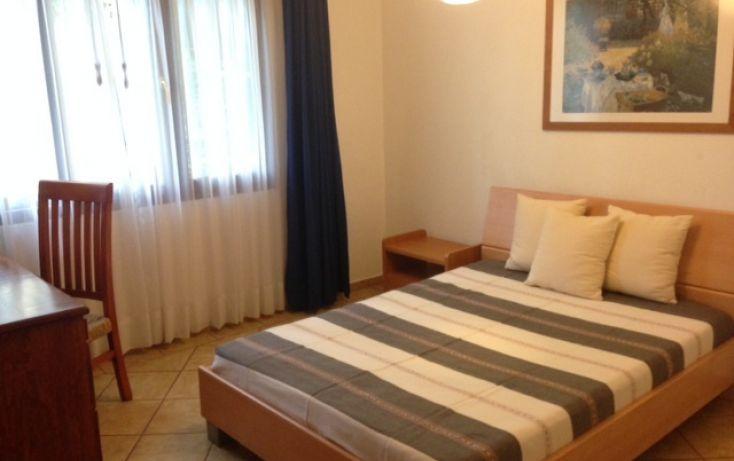 Foto de casa en renta en, barrio del niño jesús, coyoacán, df, 2043489 no 10