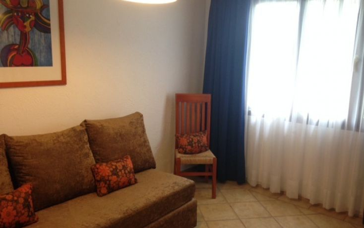 Foto de casa en renta en, barrio del niño jesús, coyoacán, df, 2043489 no 11