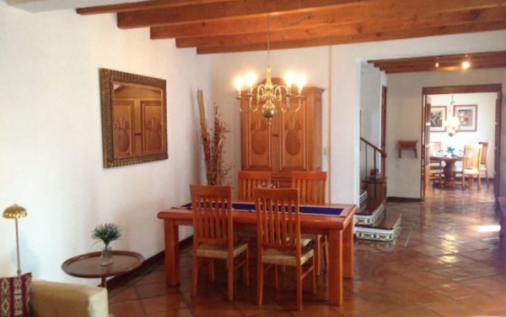 Foto de casa en renta en, barrio del niño jesús, coyoacán, df, 2043489 no 13