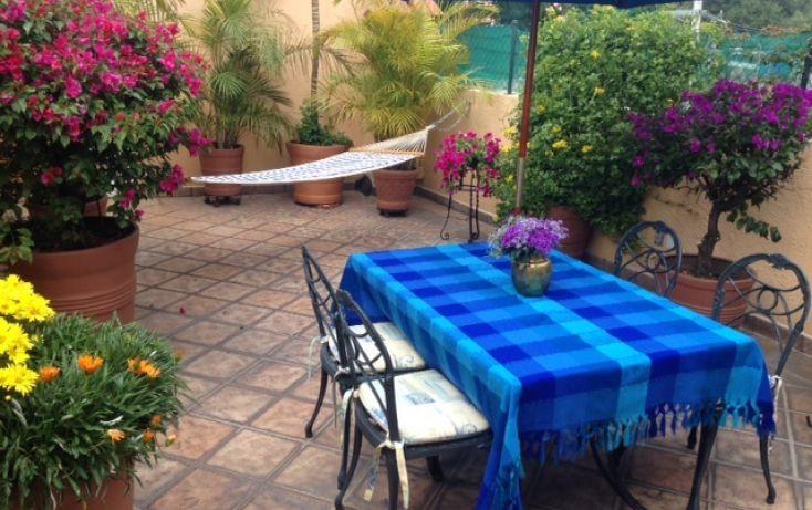 Foto de casa en renta en, barrio del niño jesús, coyoacán, df, 2043489 no 14