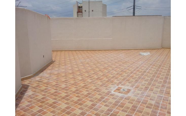Foto de departamento en venta en, barrio del niño jesús, coyoacán, df, 567572 no 02