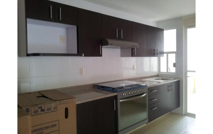 Foto de departamento en venta en, barrio del niño jesús, coyoacán, df, 567572 no 03