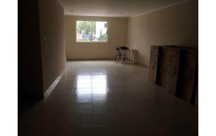 Foto de departamento en venta en, barrio del niño jesús, coyoacán, df, 567572 no 04