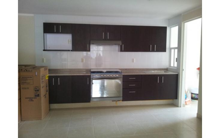 Foto de departamento en venta en, barrio del niño jesús, coyoacán, df, 567572 no 05