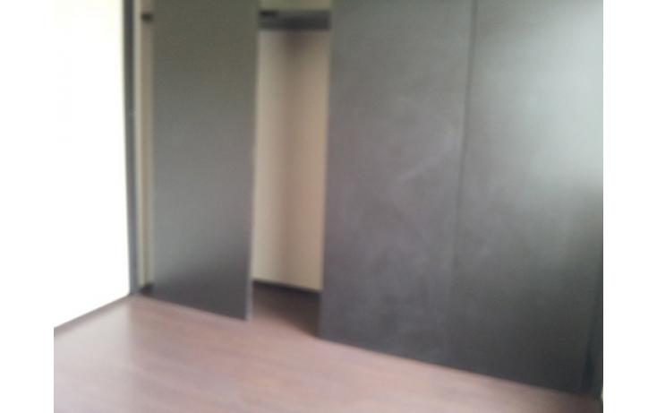 Foto de departamento en venta en, barrio del niño jesús, coyoacán, df, 567572 no 07