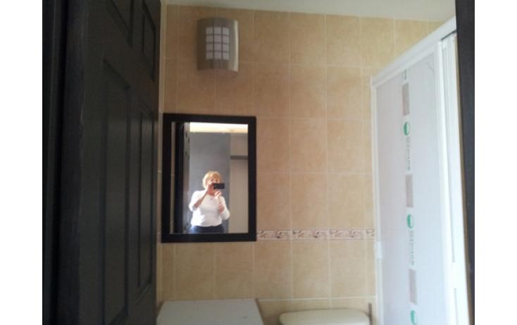 Foto de departamento en venta en, barrio del niño jesús, coyoacán, df, 567572 no 08