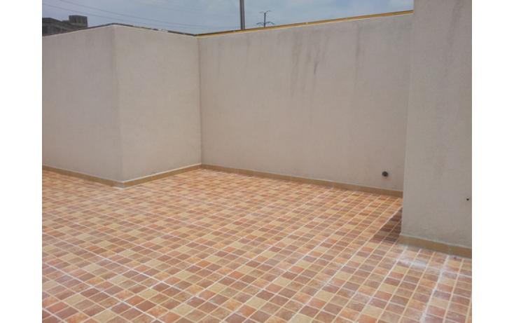 Foto de departamento en venta en, barrio del niño jesús, coyoacán, df, 567572 no 09