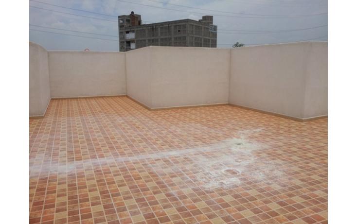 Foto de departamento en venta en, barrio del niño jesús, coyoacán, df, 567572 no 10