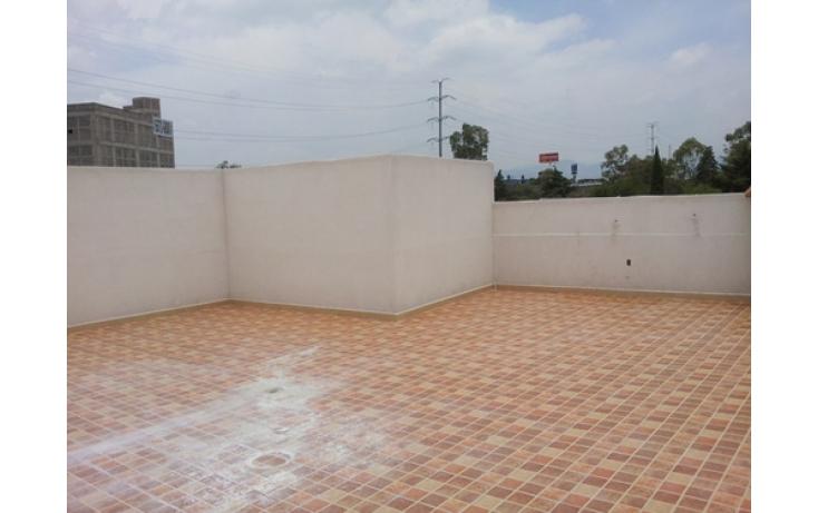 Foto de departamento en venta en, barrio del niño jesús, coyoacán, df, 567572 no 11
