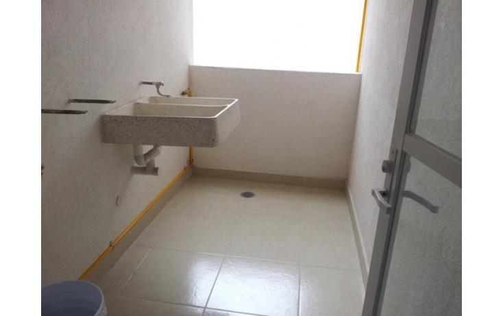 Foto de departamento en venta en, barrio del niño jesús, coyoacán, df, 567572 no 12