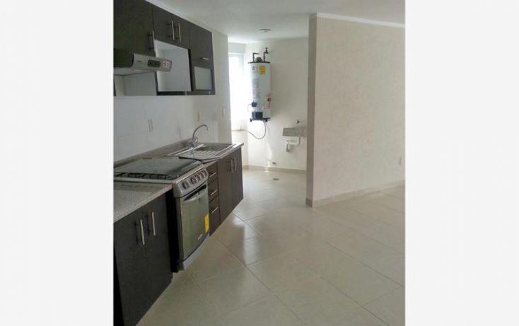 Foto de departamento en venta en, barrio del niño jesús, coyoacán, df, 599909 no 01