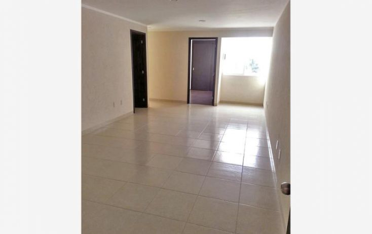 Foto de departamento en venta en, barrio del niño jesús, coyoacán, df, 599909 no 02
