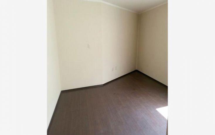 Foto de departamento en venta en, barrio del niño jesús, coyoacán, df, 599909 no 05