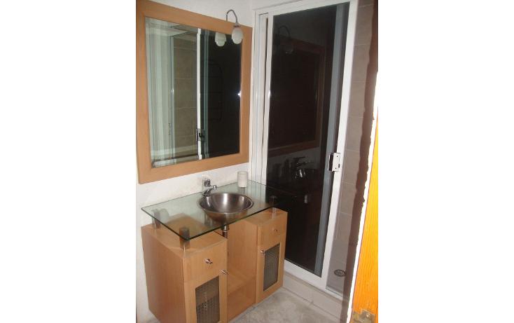 Foto de casa en venta en  , barrio del ni?o jes?s, coyoac?n, distrito federal, 1266489 No. 22