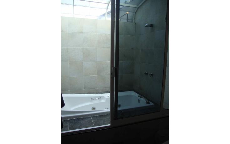 Foto de casa en venta en  , barrio del ni?o jes?s, coyoac?n, distrito federal, 1266489 No. 27