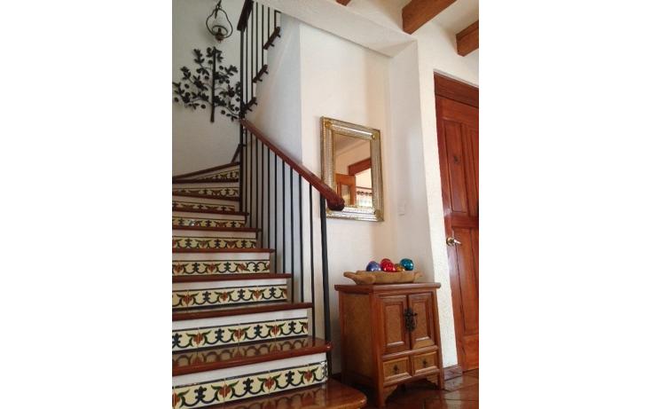 Foto de casa en renta en  , barrio del ni?o jes?s, coyoac?n, distrito federal, 2043489 No. 03