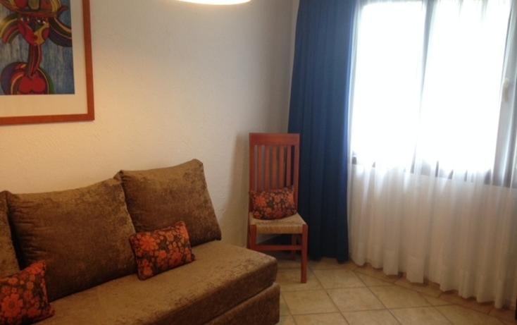 Foto de casa en renta en  , barrio del ni?o jes?s, coyoac?n, distrito federal, 2043489 No. 11