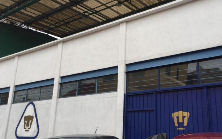 Foto de terreno habitacional en venta en, barrio del niño jesús, tlalpan, df, 1312427 no 05