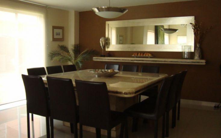 Foto de casa en condominio en venta en, barrio del niño jesús, tlalpan, df, 1327831 no 08