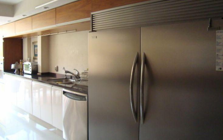 Foto de casa en condominio en venta en, barrio del niño jesús, tlalpan, df, 1327831 no 14
