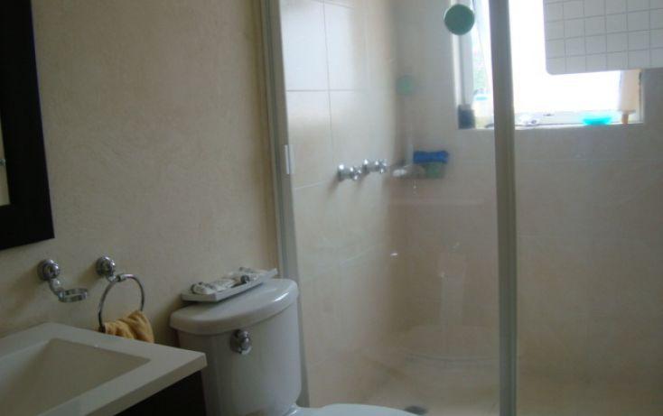 Foto de casa en condominio en venta en, barrio del niño jesús, tlalpan, df, 1327831 no 24