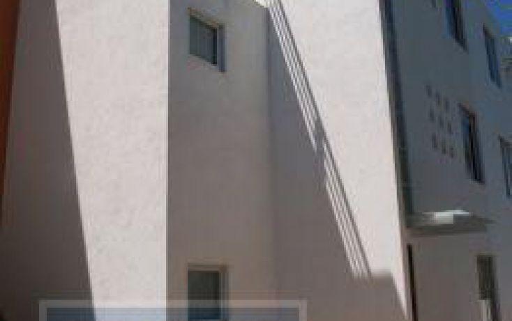 Foto de casa en renta en, barrio del niño jesús, tlalpan, df, 1878676 no 05
