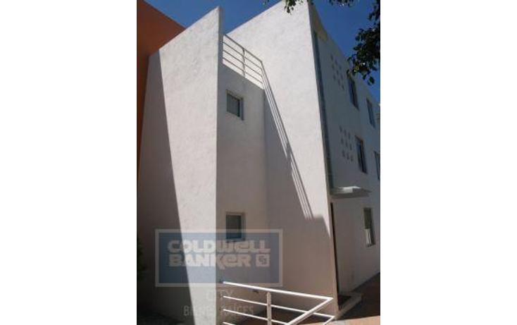 Foto de casa en renta en  , barrio del ni?o jes?s, tlalpan, distrito federal, 1878676 No. 05