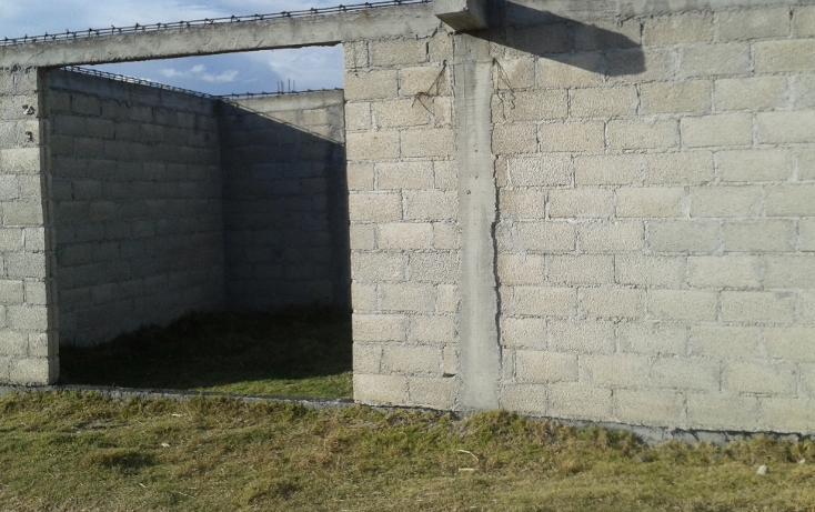 Foto de casa en venta en  , barrio del nuevo bosque, villa victoria, méxico, 1930336 No. 02