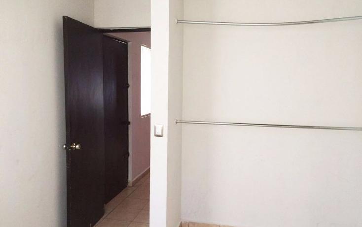 Foto de casa en venta en  , barrio del parque, monterrey, nuevo le?n, 1397657 No. 02