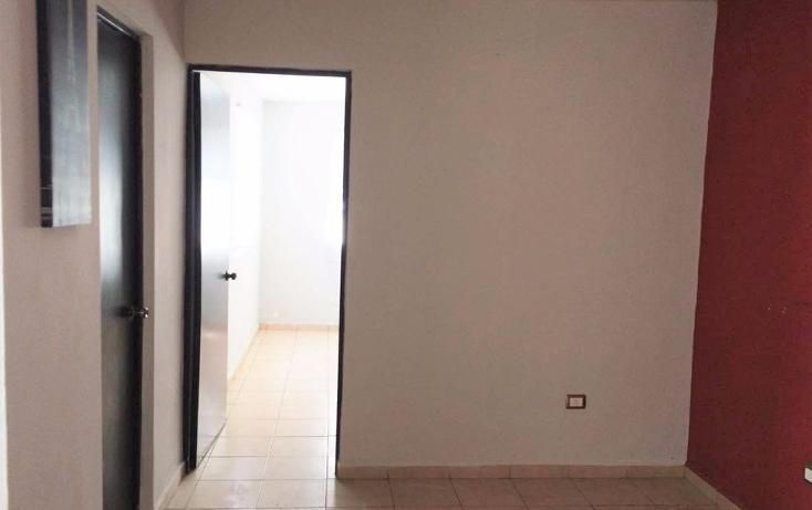 Foto de casa en venta en  , barrio del parque, monterrey, nuevo le?n, 1397657 No. 03