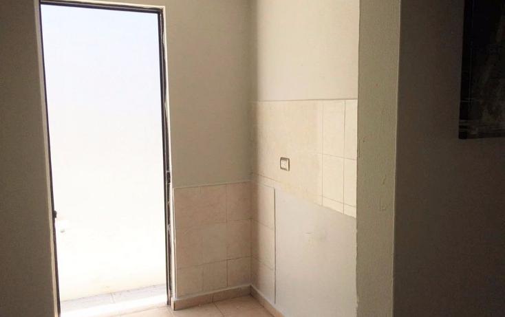 Foto de casa en venta en  , barrio del parque, monterrey, nuevo le?n, 1397657 No. 06