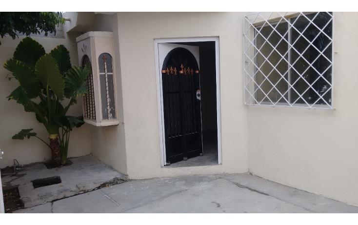 Foto de casa en venta en  , barrio del prado, monterrey, nuevo león, 1642156 No. 04