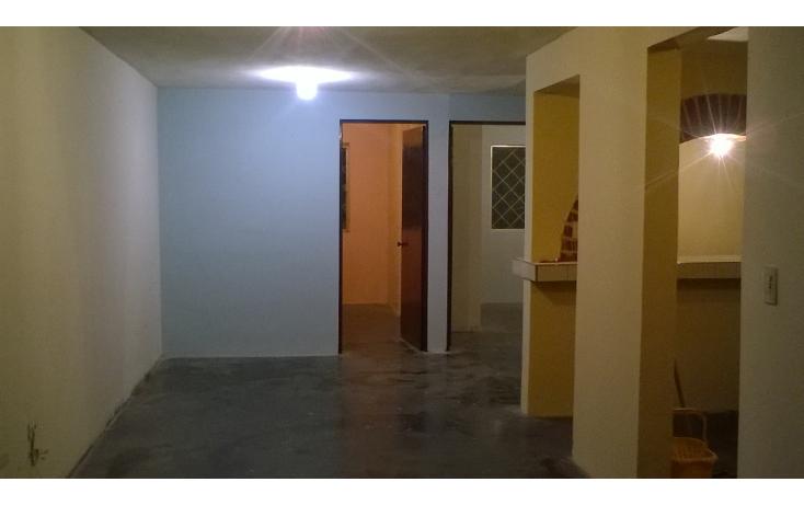Foto de casa en venta en  , barrio del prado, monterrey, nuevo león, 1642156 No. 08