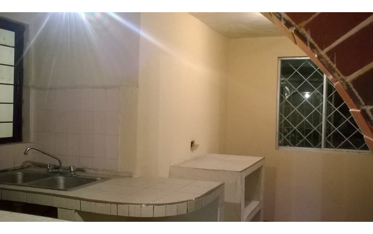 Foto de casa en venta en  , barrio del prado, monterrey, nuevo león, 1642156 No. 10