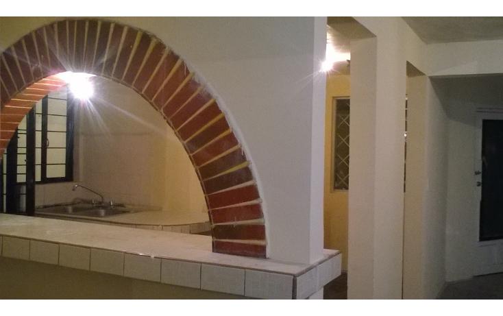Foto de casa en venta en  , barrio del prado, monterrey, nuevo león, 1642156 No. 11