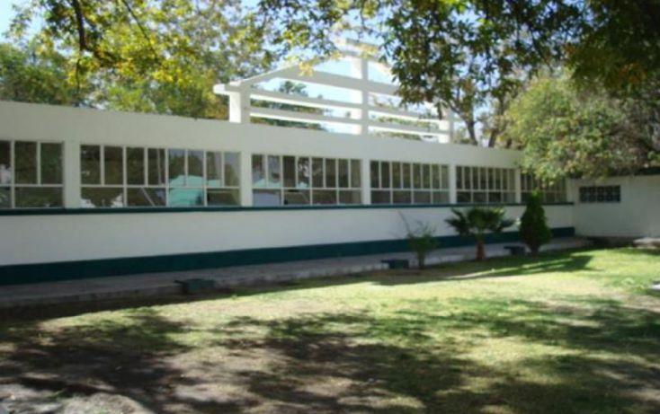 Foto de edificio en venta en, barrio del sombreretillo, parras, coahuila de zaragoza, 1729508 no 01
