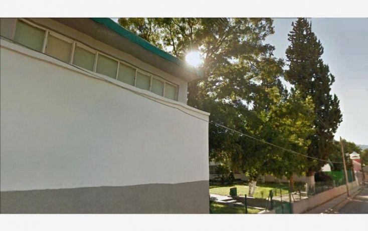Foto de edificio en venta en, barrio del sombreretillo, parras, coahuila de zaragoza, 1729508 no 02