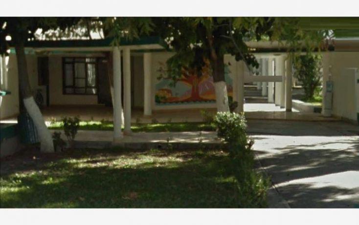 Foto de edificio en venta en, barrio del sombreretillo, parras, coahuila de zaragoza, 1729508 no 04