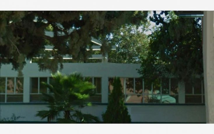 Foto de edificio en venta en, barrio del sombreretillo, parras, coahuila de zaragoza, 1729508 no 06
