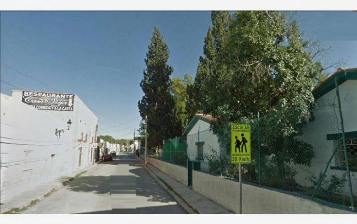 Foto de edificio en venta en, barrio del sombreretillo, parras, coahuila de zaragoza, 1729508 no 07